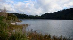 blue lake green lake (3)