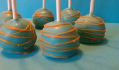 Best cake pop recipe ever. So easy to do, even easier if you have a KitchenAid stand mixer!