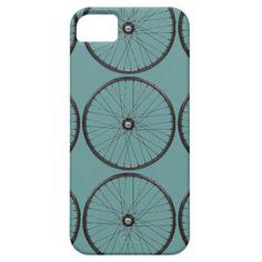 bicycle wire wheel iPhone SE/5/5s case   biker love quotes, biker birthday quotes, men biker #bulletrider #bikerbrotherhood #bikerofinstagram, 4th of july party Biker Tattoos, Motorcycle Tattoos, Biker Birthday, Harley Davidson, Biker Love, Tips Fitness, Biker Quotes, Bike Wheel, Biker Chick