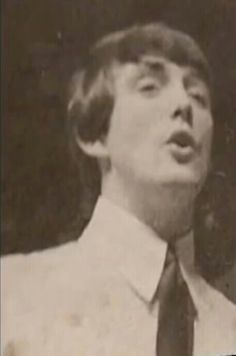Mike Smith The Dave Clark Five, Mike Smith, British Invasion, Rock N Roll, Singer, Board, Rock Roll, Sign, Planks