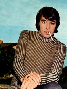 Turtle Neck, Sweaters, Fashion, Gypsy, Gull, Singers, Dios, Argentina, Celebs