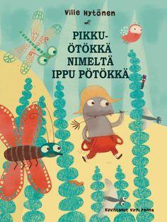Pre School, Fairy Tales, Literature, Kindergarten, Christmas Ornaments, Iphone, Holiday Decor, Illustration, Kids