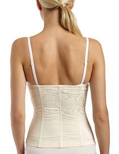58ba48a40c667 Maidenform Flexees Women s Shapewear Waist Nipper Firm Control at Amazon  Women s Clothing store  Waist Shapewear