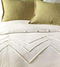 Bedroom Pretty White Duvet Cover Set Inspiring Make Your Own Duvet Cover Prepossessing Images Of Duvet Cover Design Ideas