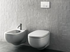 http://www.archiproducts.com/en/products/boffi/ceramic-toilet-bidet-xy_145760