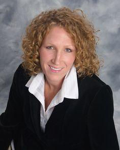 Dr. Kimberly Carter www.facebook.com/HeartlandWomensHealthcare