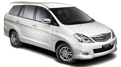 We provide you the best cabs for your road trip from Bhilai. You can select your cabs according to your need and requirement.