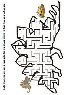 http://coloriageaimprimer.net/labyrinthe/labyrinthe024.gif