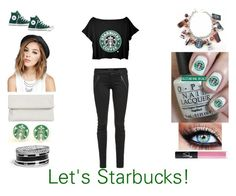 """""""I came back!"""" by ivanna-flow-marti ❤ liked on Polyvore"""