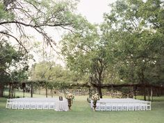 Don Strange Ranch - Wedding Planner Tracy French www.TheFrenchConnectionEvents.com