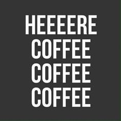Coffee meme dump is part of Coffee - Post with 134 votes and 4865 views Tagged with funny, memes, coffee; Shared by Coffee meme dump Coffee Meme, Coffee Talk, Coffee Is Life, I Love Coffee, My Coffee, Coffee Beans, Coffee Drinks, Coffee Shop, Coffee Sayings
