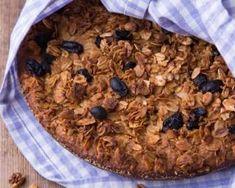 Banana bread aux flocons d'avoine : http://www.fourchette-et-bikini.fr/recettes/recettes-minceur/banana-bread-aux-flocons-davoine.html