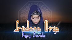 Gudone Urip   RENY FARIDA OFFICIAL Religy   Official Music Video Video New, Music Videos, Channel, Album, Youtube, Movie Posters, Film Poster, Popcorn Posters, Billboard