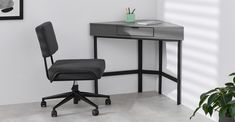 Bureau Design, Sofas, Petite Console, Quiz Design, Magazin Design, Grey Desk, Bed Storage, Minimalist Bedroom, Soft Furnishings
