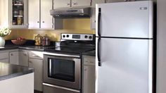 I love how Kitchen Remodeling Concepts on a Budget