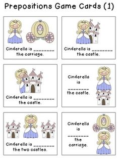 cinderella activities for preschool 1000 images about cinderella on tales 918
