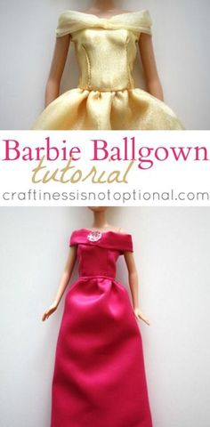 Barbie-252520Ballgown-252520Tutorial-252520by-252520Craftiness-252520Is-252520Not-252520Optional_thumb-25255B1-25255D.jpg (377×768)