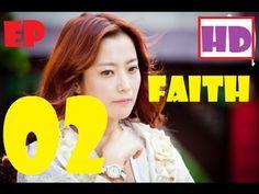 Korean Movies - Faith Episode 2 Eng Sub - 신의 [English Subtitles]