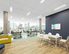 Fiberglass Ceilings | Tiles & Panels | Armstrong Commercial Ceilings