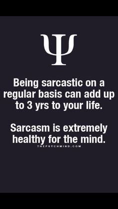 Psychology fun facts, psychology says, psychology quotes, psycho facts, psy Psychology Fun Facts, Psychology Says, Psychology Quotes, Color Psychology, Great Quotes, Quotes To Live By, Me Quotes, Funny Quotes, Inspirational Quotes