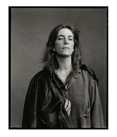Bid now on Patti Smith, New York City by Annie Leibovitz. View a wide Variety of artworks by Annie Leibovitz, now available for sale on artnet Auctions.