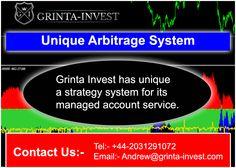 #Unique #Arbitrage #System #Email:- Andrew@grinta-invest.com http://www.grinta-invest.com/