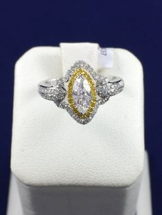 www.bridaldiamondpalace.com