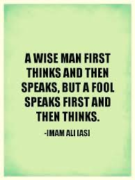4 caliphs of islam