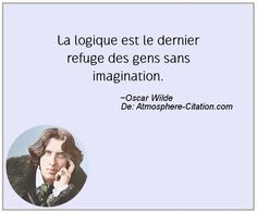 Citation de Oscar Wilde – Proverbes Populaires                                                                                                                                                                                 Plus Words Of Hope, French Quotes, Friedrich Nietzsche, Affirmations, Quotations, Texts, Poems, Inspirational Quotes, Wisdom