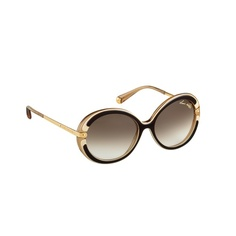 f6b1327286662 Louis Vuitton Spring Summer 2012 Sunglasses Collection Oculos Esportivos, Óculos  De Sol Feminino,