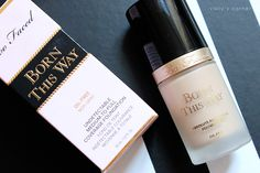 http://vallyscorner.blogspot.it/2016/02/review-too-faced-born-this-way.html