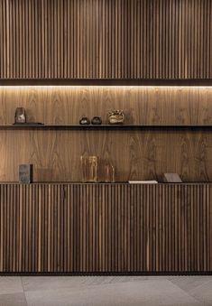 Showroom Room Interni
