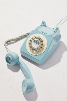 Wild & Wolf 746 Phone | Urban Outfitters