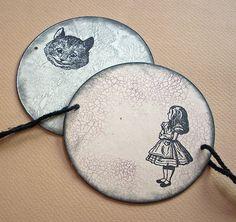 Alice thaumatrope | Flickr: partage de photos!
