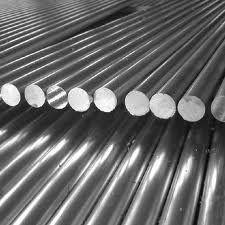 12 Best Metal Supplies images | Metal, Brass, Copper
