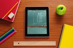 How Technology Is Improving Education