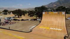 Best skatepark ever Dream Job, My Dream, California Skateparks, Skate Park, Reference Images, Camps, Stunts, Scooters, Bmx