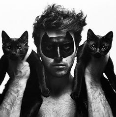 #cats #katze
