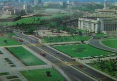No LRT in those days. Rizal Park 1960's Rizal Park, Glorious Days, Those Days, Manila, Philippines, Past, History, World, Pictures