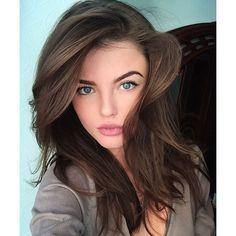 #богиня  @katy_ig . #vsebogini #goddess #photooftheday #beautiful #girls #hot #photo #всебогини #девочкитакиедевочки #ябогиня #красотка #красотки . Друзья, как вам девушка?