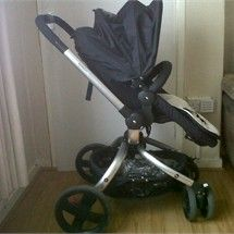 Mothercare Spin  £150 www.babyswaporshop.co.uk #BSOS