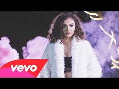 Daya - Hide Away (Official Video) - YouTube