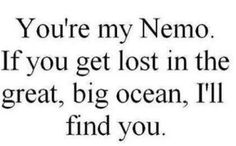 Queen You're My Best Friend Song Facts You're my Nemo....