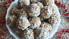 Krispie Treats, Rice Krispies, Cereal, Muffin, Breakfast, Morning Coffee, Muffins, Rice Krispie Treats, Cupcakes