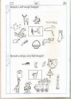Ugróiskola I Crafts For Kids, Bullet Journal, Album, Signs, Learning, Children, Crafts For Children, Young Children, Boys