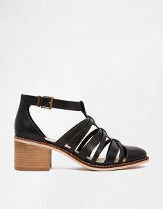 292f59529a9b 83 Best Block heel - sandals images