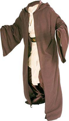 Con este disfraz infantil de Jedi, la Fuerza te acompañará todo el #Carnaval. En idealo.es desde 25,21 €