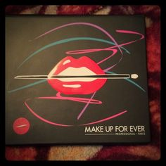 Make up forever never used Professional quality makeup palate with eight must have colors . Never touched a brush to any of the colors. Brand new from Sephora. Exclusive limited edition Make up forever Makeup Face Powder