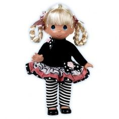 A Large Selection of Collectible Figurines and Gifts from brands like Precious Moments, Jim Shore, Enesco, Boyds and more. Precious Moments Figurines, Vinyl Dolls, Little Fashion, Doll Maker, Collectible Figurines, Baby Dolls, Kids Shop, In This Moment, Holiday Decor