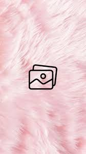 new feed en cours – RechercheGoogle Pink Instagram, Story Instagram, Instagram Story Template, Pink Wallpaper Backgrounds, Wallpaper Quotes, Cute Wallpapers, Glossier Instagram, Cute Relationship Goals, Cute Relationships